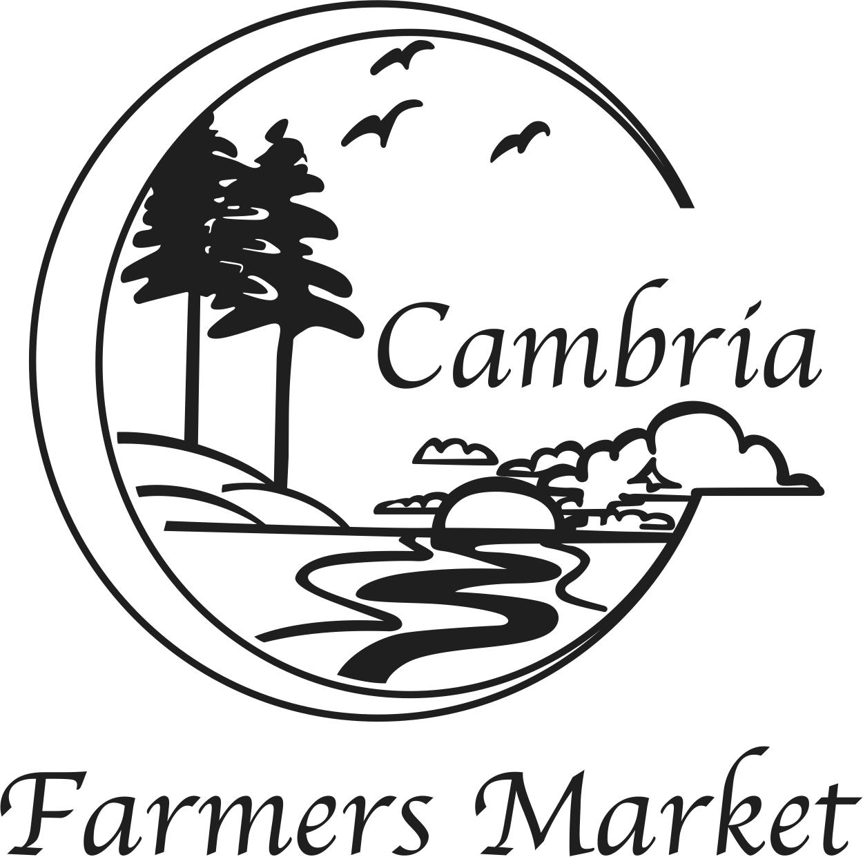 CFM-Logo-PNG-Full