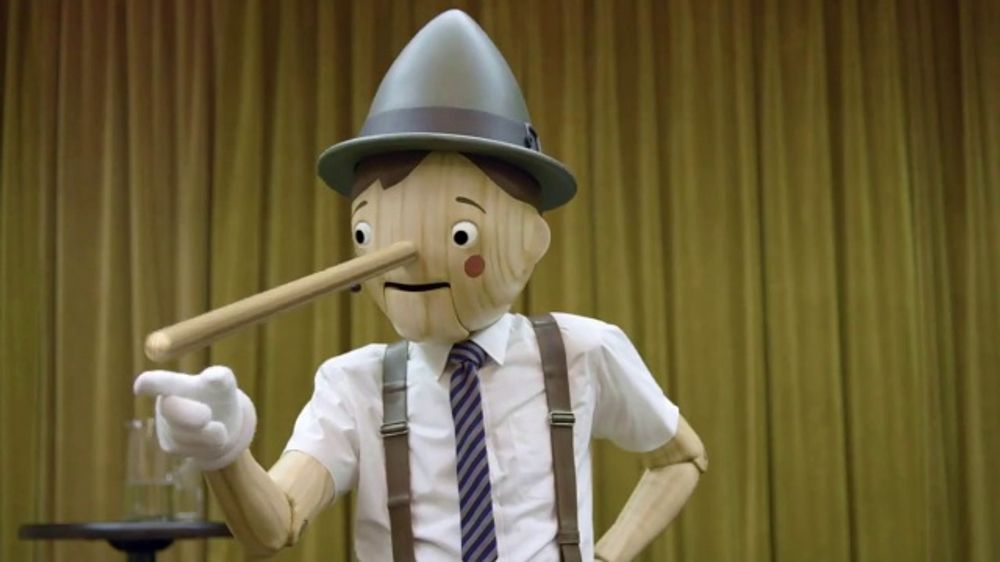 geico-pinocchio-was-a-bad-motivational-speaker-large-9